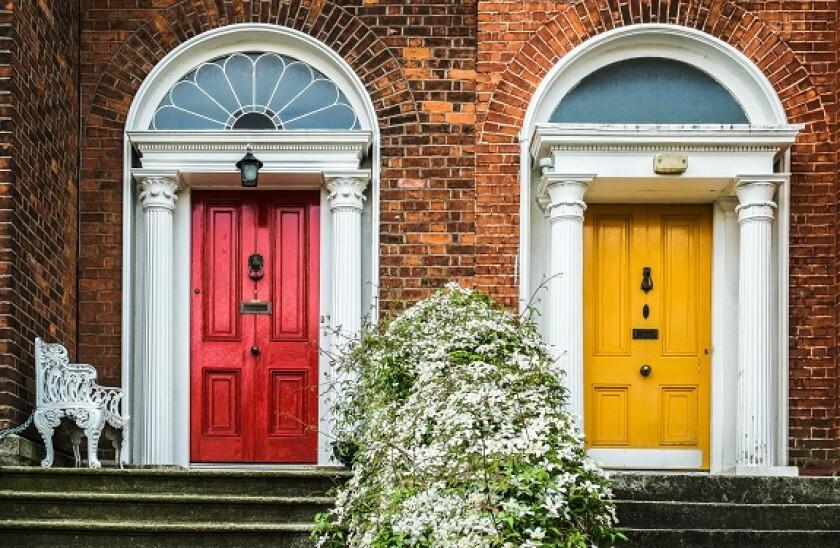 Two_doors_AdobeStock_575x375_01June20