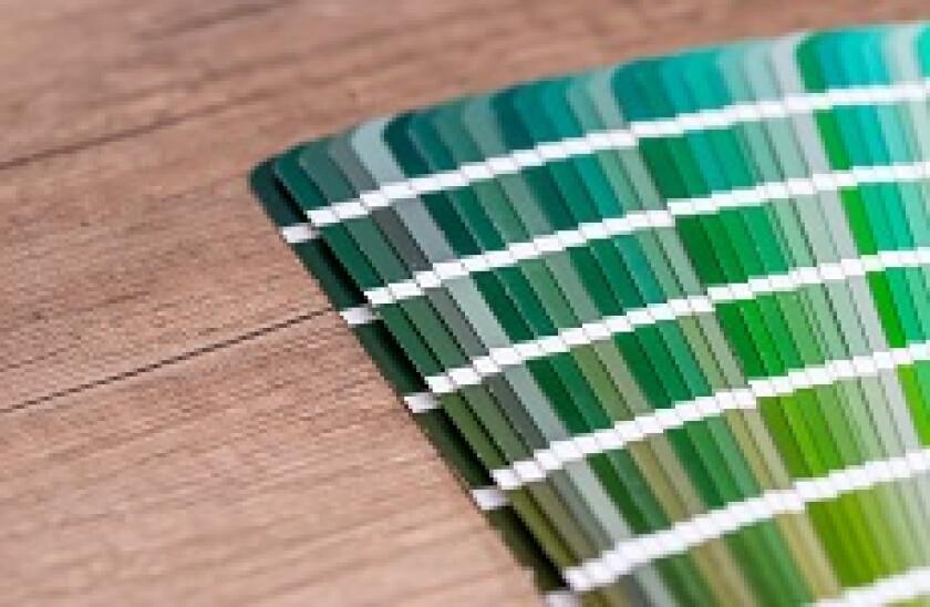 greencolourchart_Adobe_230x150