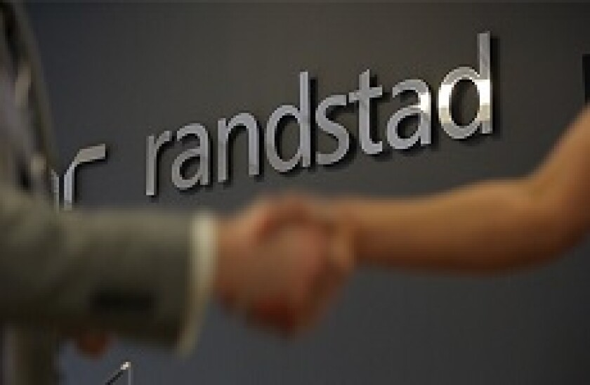 Randstad230x150