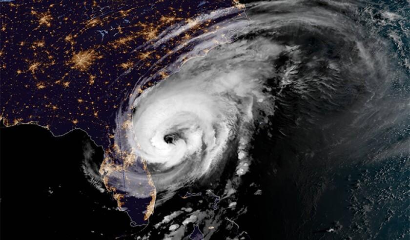 hurricane-dorian-near-miss-florida-pa-45030548.jpg