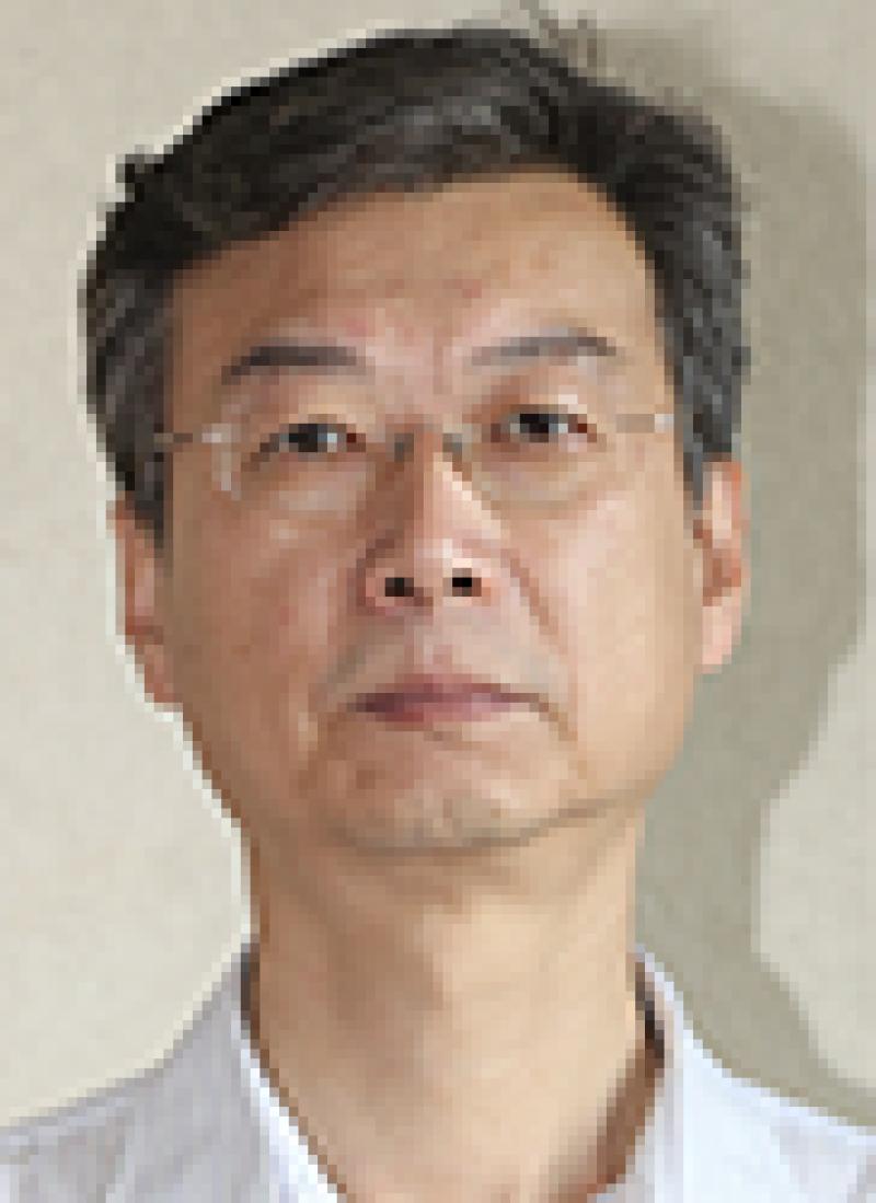 Yu Jin91