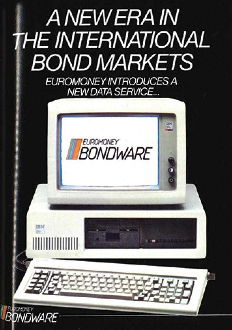 oldtech-bondware-340
