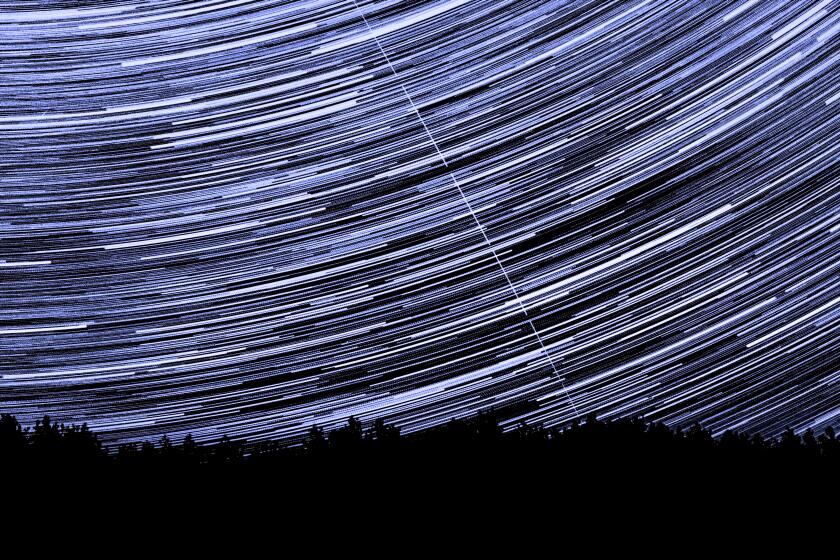 Star turn HiRes