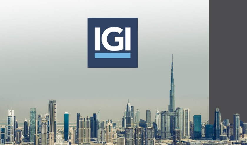 IGI logo Dubai.jpg