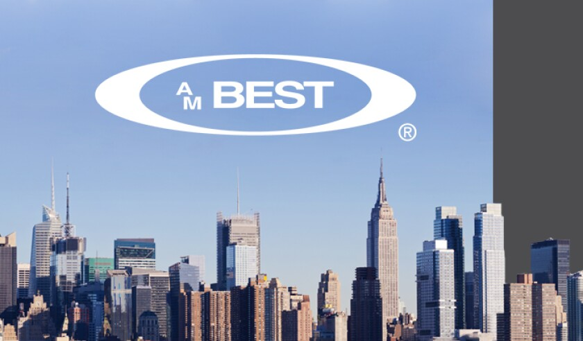 am-best-logo-new-york.jpg