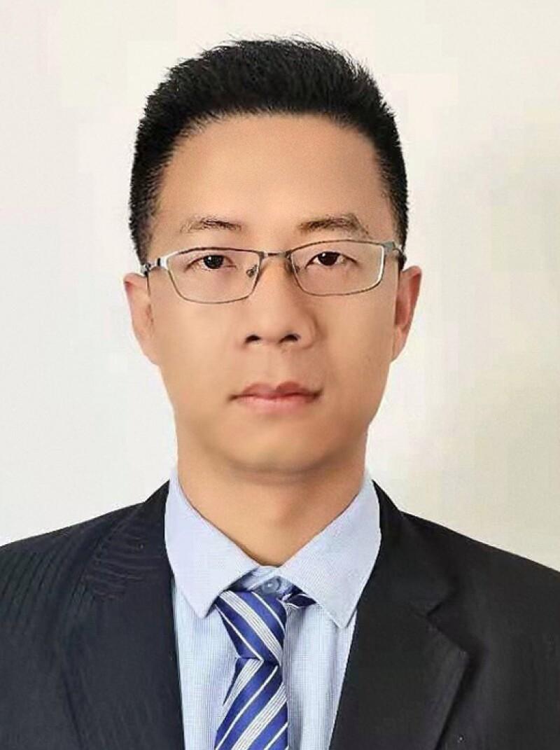 Liu Jingyun, Lianhe Equator.jpg