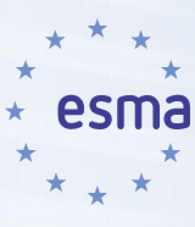 Esma_logo-160x186