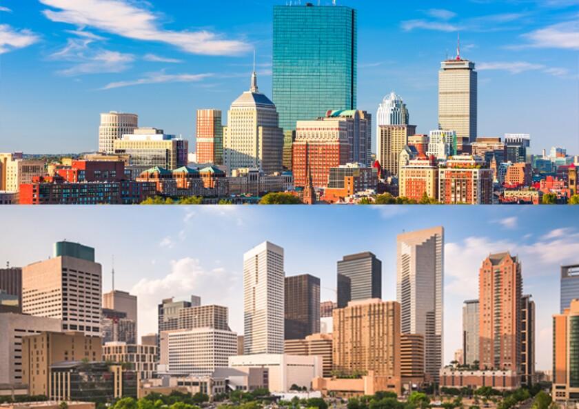Boston and Houston.jpg