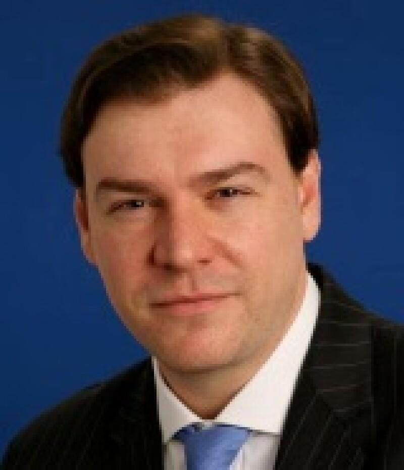 Steven Wieting-large