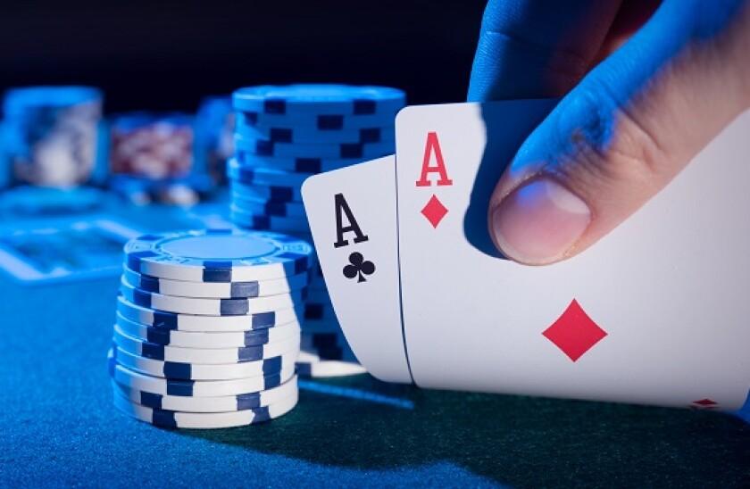 casino_adobe_575x375_20