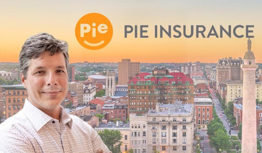 Pie Insurance logo with Swigart washington DC.jpg