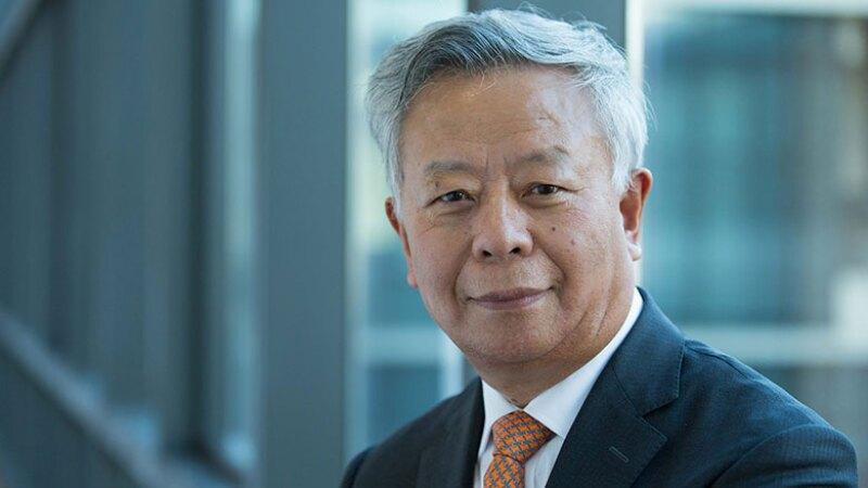 Jin-Liqun_AIIB-President-780.jpg