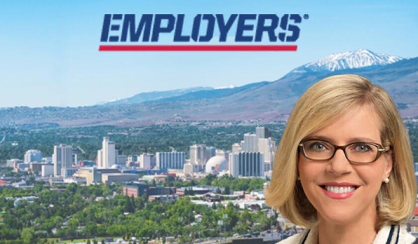 Employers logo Reno Nevada with Antonello.jpg