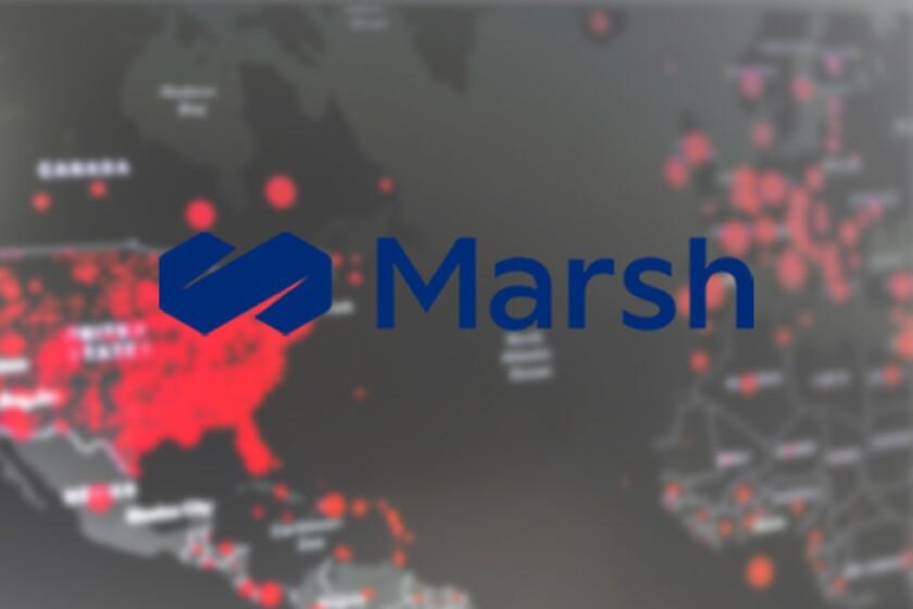 Marsh logo world map covid.jpg