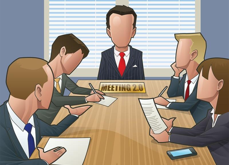 Meeting 2.0