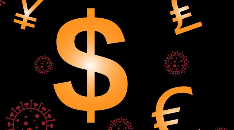 coronavirus-currency-symbols-money-fx-960.jpg