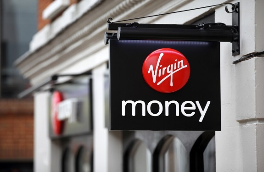 Virgin_Money_PA_575x375_170620