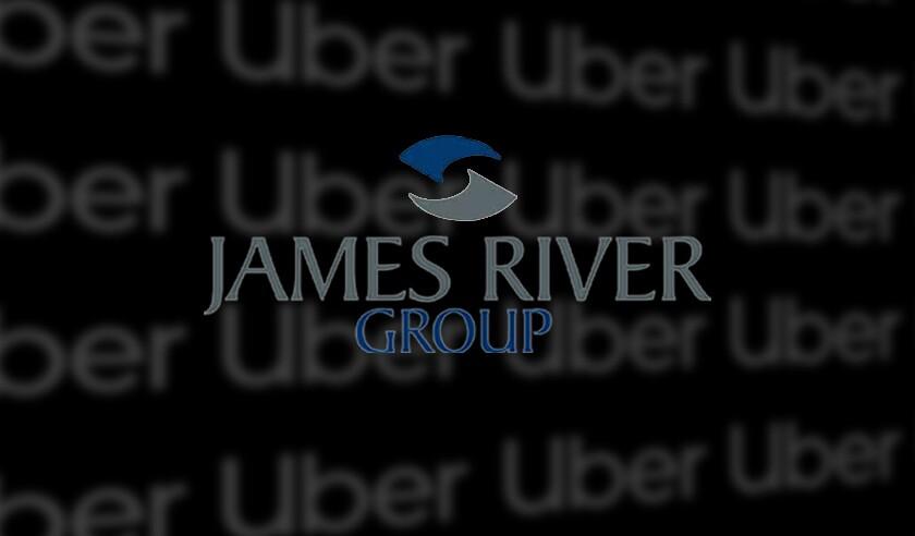 James River Uber background.jpg