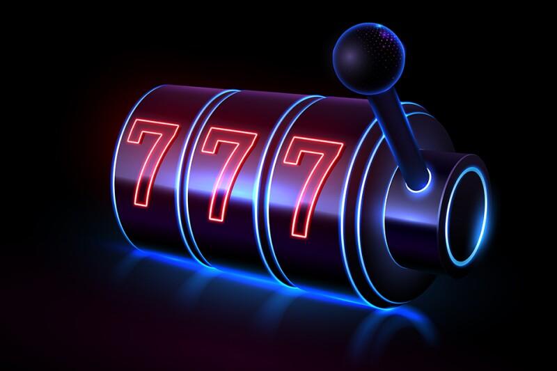 seven-win-gamble-iStock-960.jpg