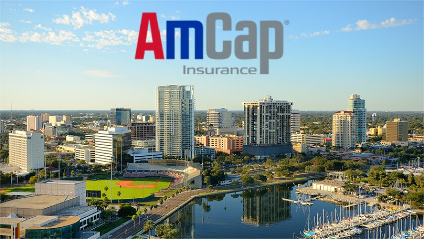 AmCap logo St Petersburg florida IPC.jpg