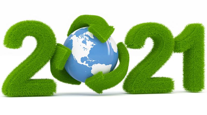 ESG-2021-green-earth-istock-960x535.png