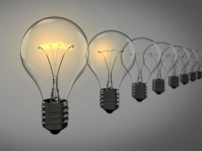 Light bulbs_780