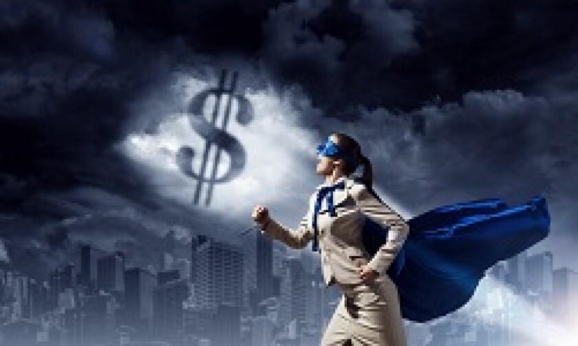US dollar batman signal fotolia 230 x 150