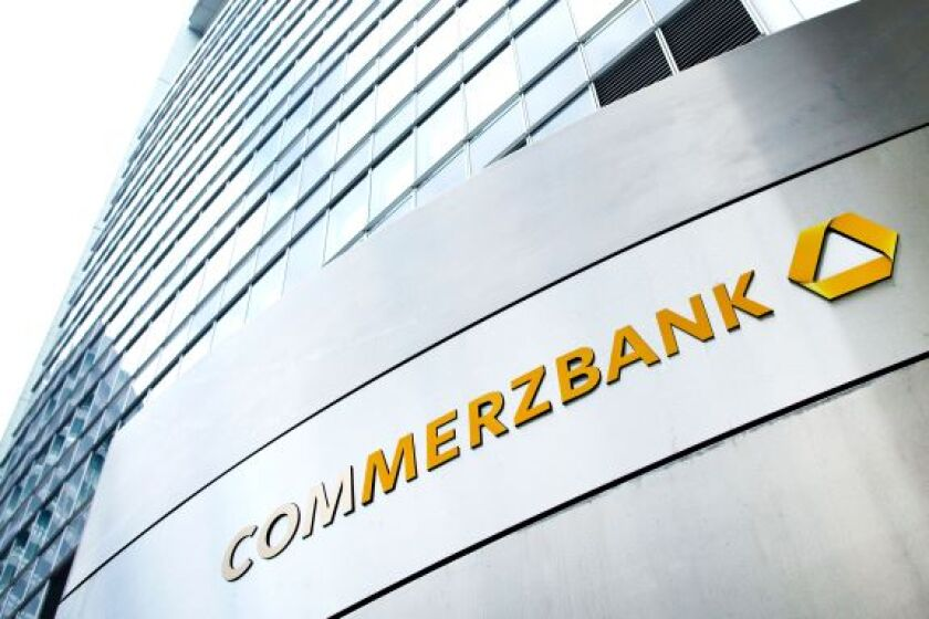 Commerzbank_575_Alamy_24May21