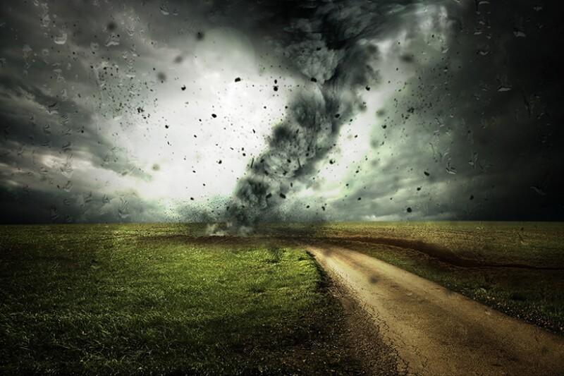 tornado-780