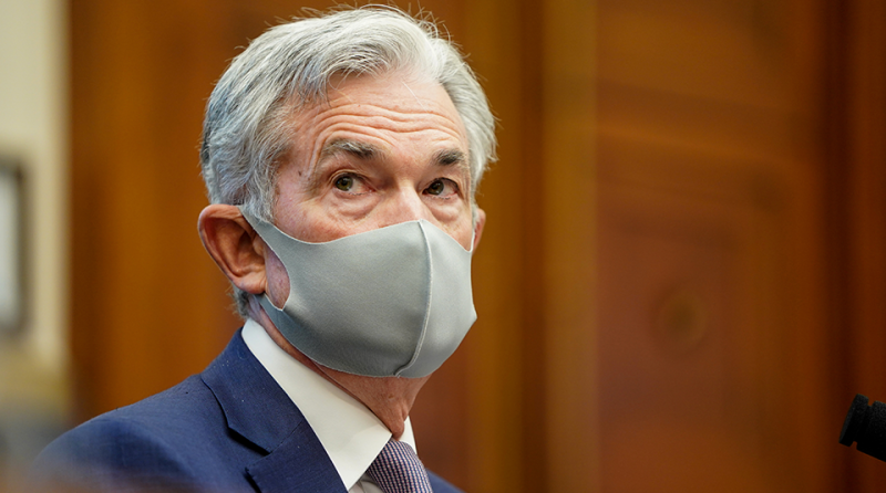 Jerome-Powell-Fed-mask-covid-Reuters-960x535.png