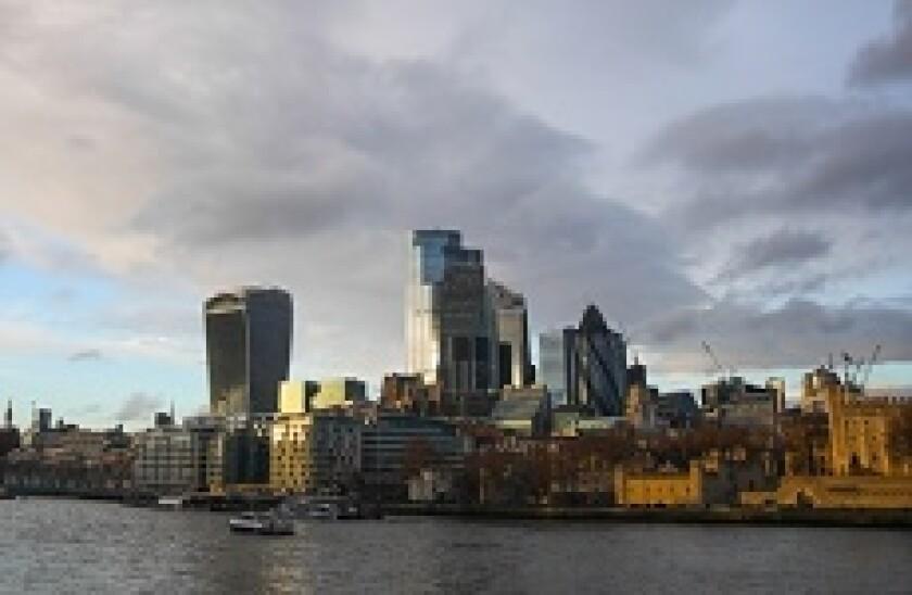 London_skyline_PA_230x150