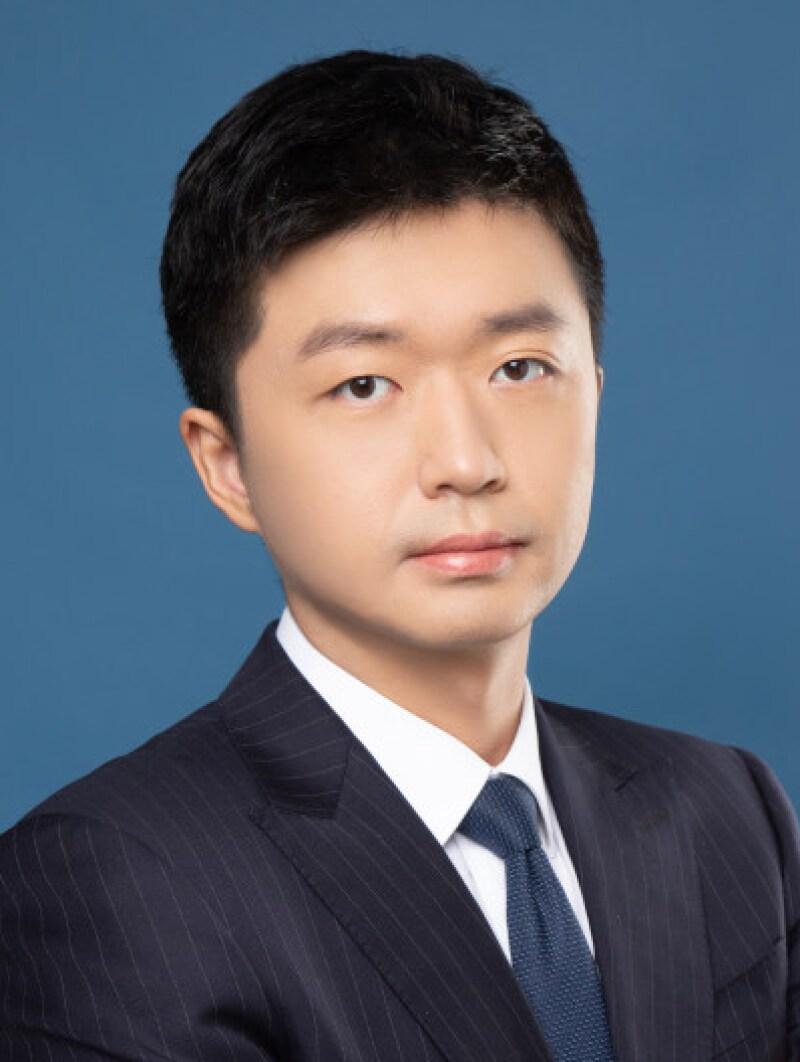 Zheng Qian, CMS.jpg