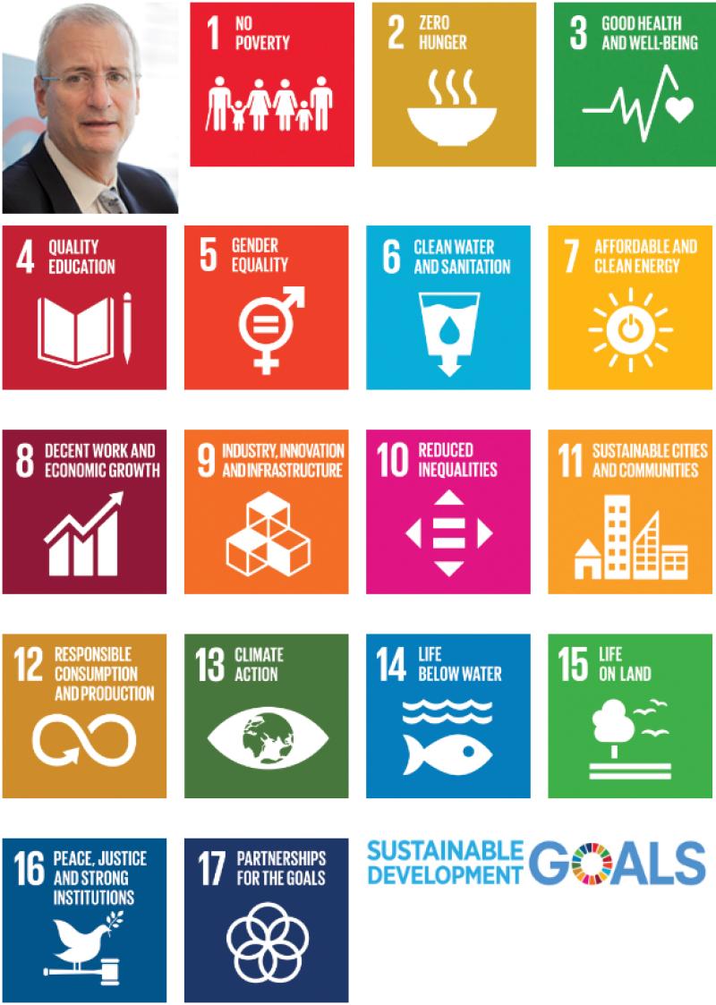 Citi_Bob_Annibale_SDGs-610