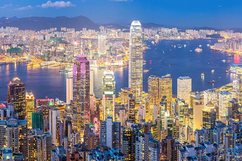Hong-Kong-SCB-spon-600