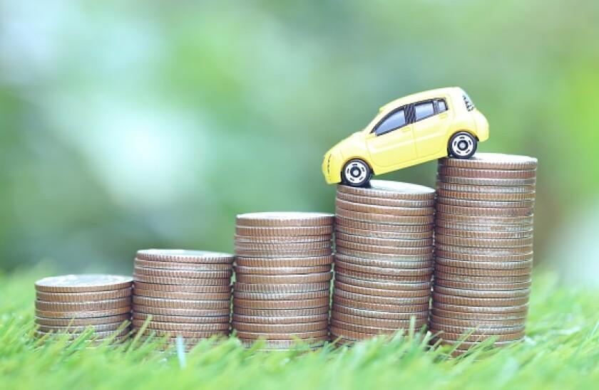 Car_Finance_AdobeStock_575x375_15Jan20