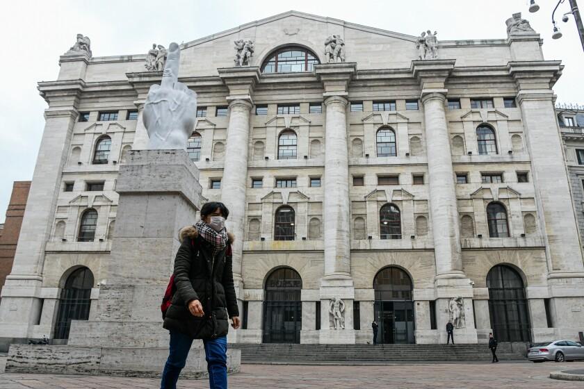 Italian_Stock_Exchange_PA_575_375