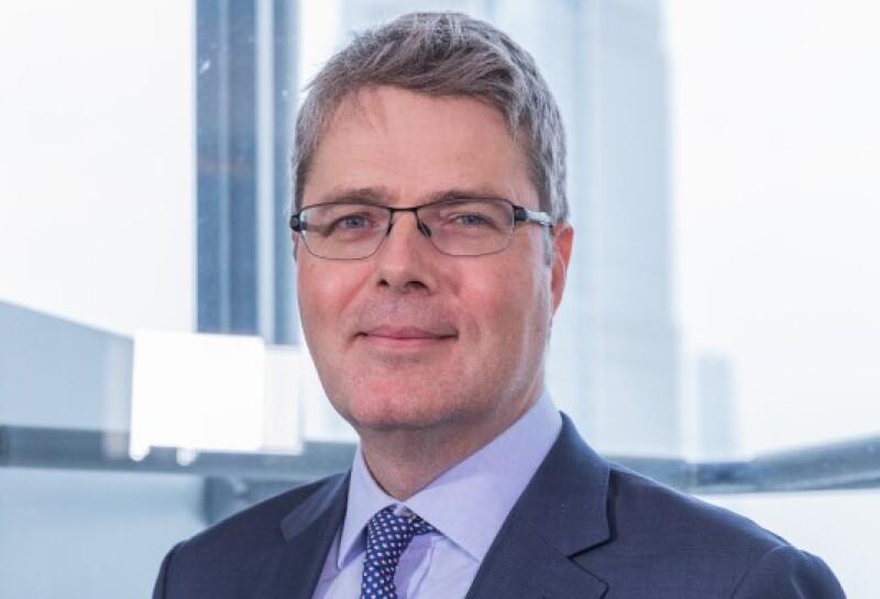 Paul-Mackel-HSBC-534.jpg