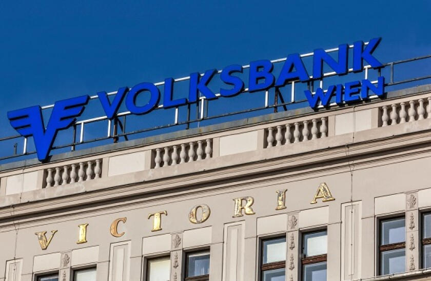 Volksbank_Wien_Alamy_575x385_120321