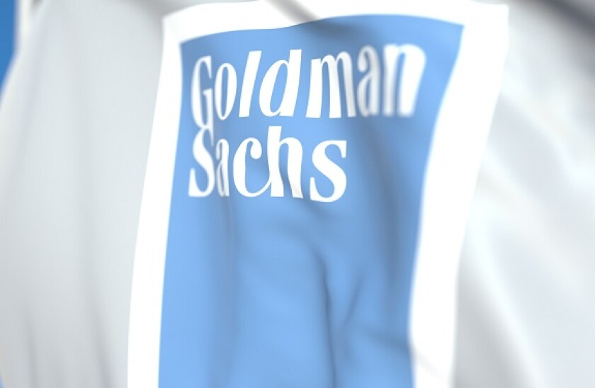 GoldmanSachs_Adobe_575x375_14September2020