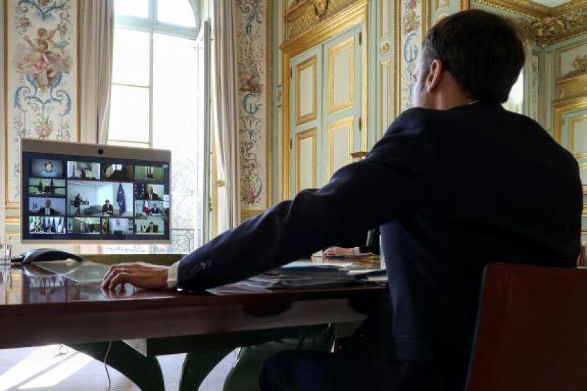 Macron_European_Concil_26Mar20_PA-575x375
