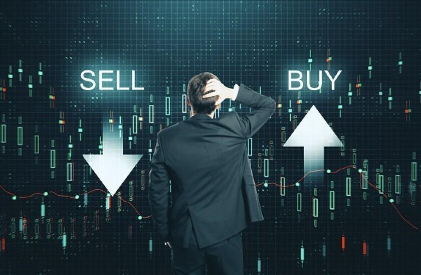 Investor_equities_perplexed_adobe_575x375.jpg