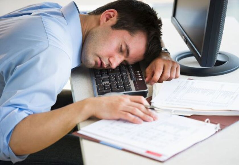 Sleep_Desk_Alamy_575_19Mar21
