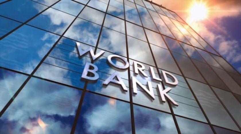 World_Bank_Alamy_1Jul21_575