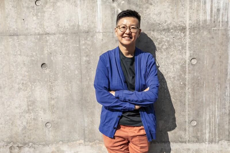 Denise-Tang-Lingnan-University-960.jpg