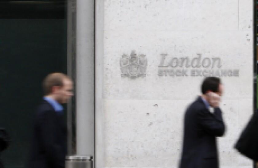 London Stock Exchange 230x150