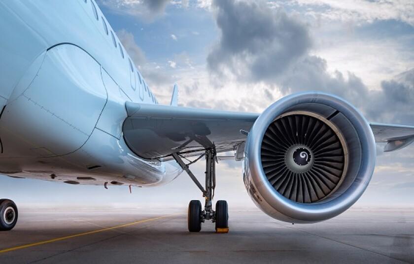 Aircraft aviation jet engine plane from Adobe 21Jan21 575x375