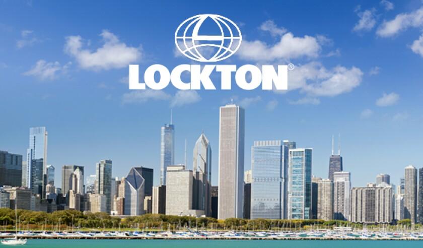 Lockton logo Chicago.jpg