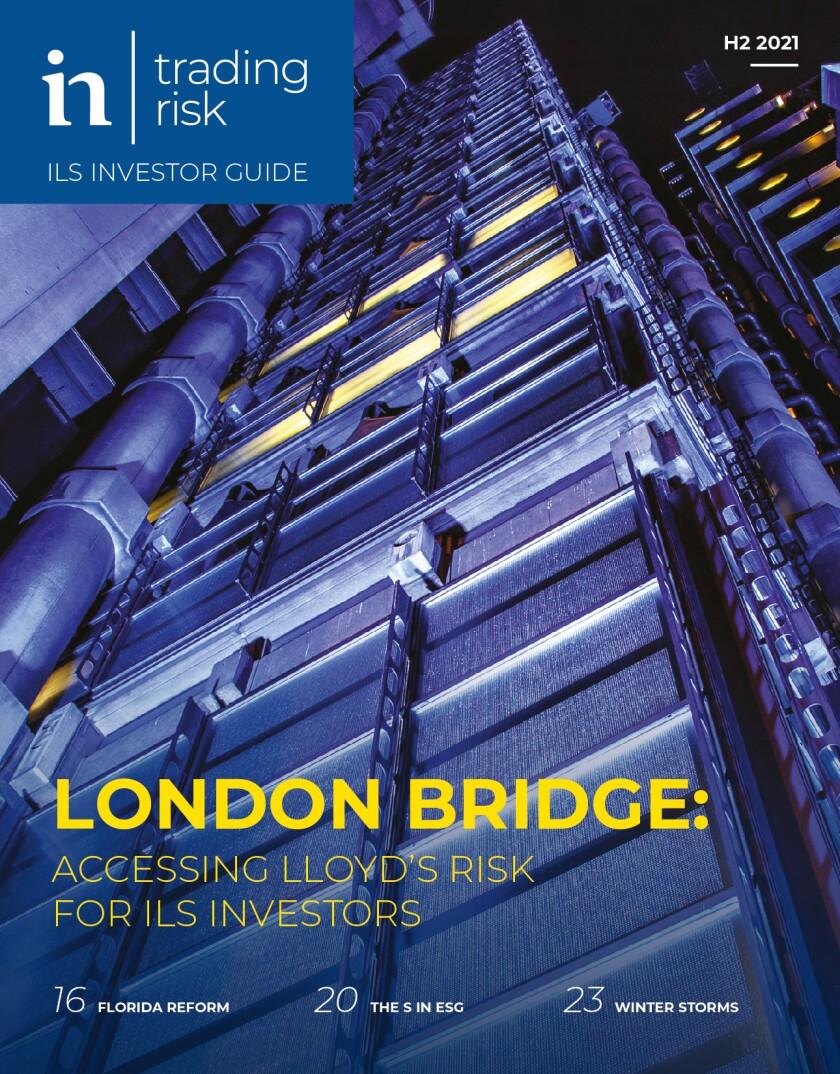Trading Risk Investor Guide H2 2021 TRIG cover-01.jpg