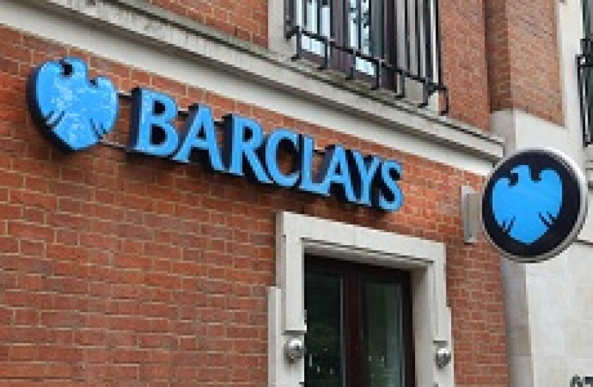 Barclays_Adobe_230x150_031219