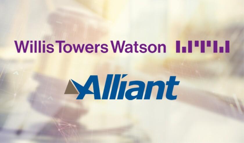 Willis Towers Watson Alliant gavel.jpg